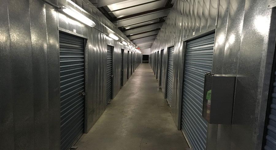 Storage Units | Petaluma, CA | Petaluma Self Storage